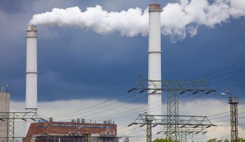 Huge losses for energy giant Vattenfall