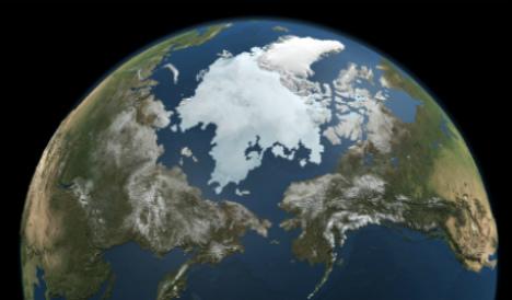 UN climate talks shuffle to a close in Bonn