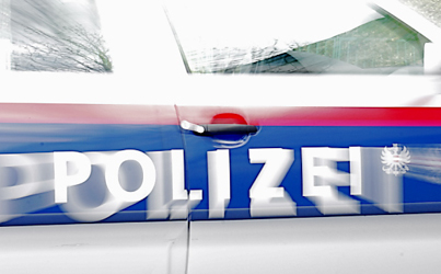 Missing teen found at German train station