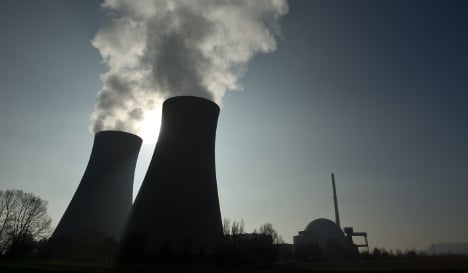 Germany will use less energy this year