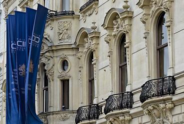 Saudi-funded NGO under scrutiny in Austria