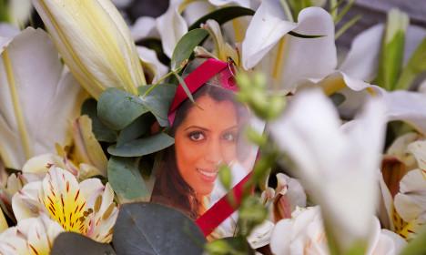 Dewani lawyers want murder charge dropped