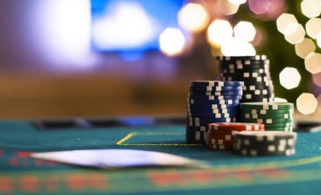 Norway poker star wins big sum, loses big sum
