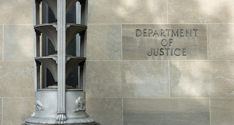 US indicts senior Swiss banker in tax fraud case