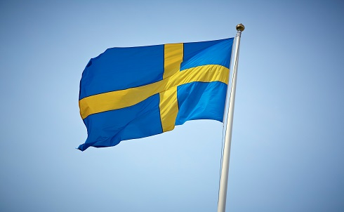 Ten fun tips for taming the Swedish language