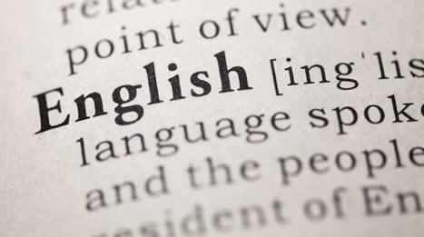 Italians speak better English than the French