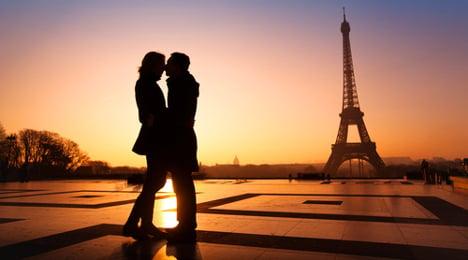 City of Love? Seven Paris myths debunked