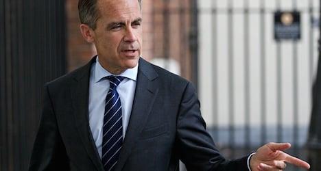 Watchdog seeks higher capital buffer for banks