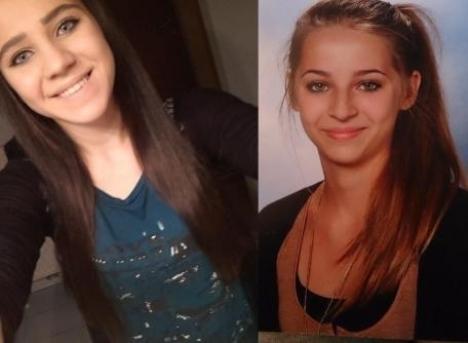 Austrian jihad teen girl 'likely killed'