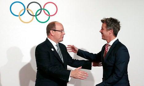 Olympics in Denmark? IOC reforms set stage