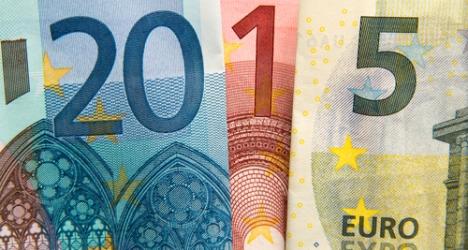 Italian parliament adopts budget after EU battle