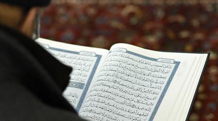 Saudi School threatened with closure