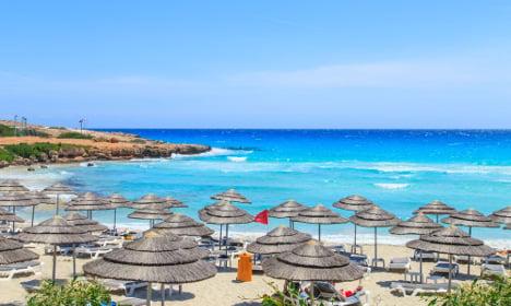 Swedish free schools sent profits to Cyprus