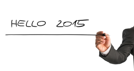 The Local's aspirations for Italy in 2015