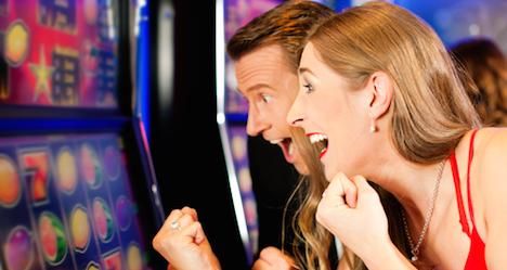 Gambler wins big in court