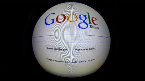 Google News closure worries media groups