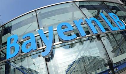 Austria seeks €3.5 billion from BayernLB