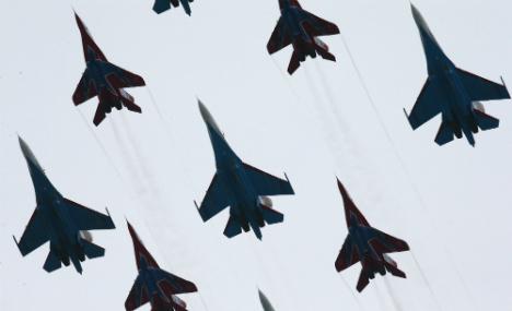 Merkel, Hollande make Ukraine ceasefire call