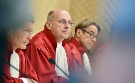 'Reform business inheritance tax' court tells MPs