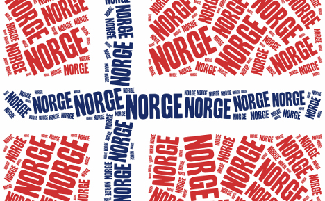 'Foreign fighter' is Norway's word of 2014