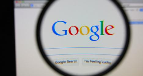 Adiós Spain: Google News goes offline