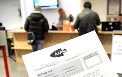 Vienna unemployment: '34.7 percent foreigners'