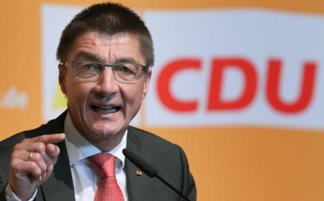 Autopsy on MP who criticized Russia