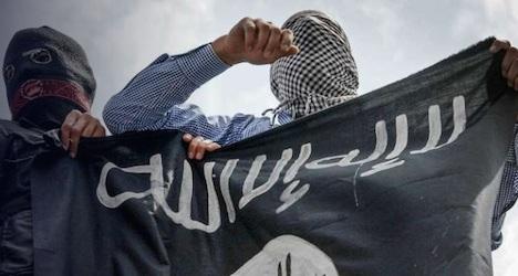 First returned jihadist escapes Swiss jail time