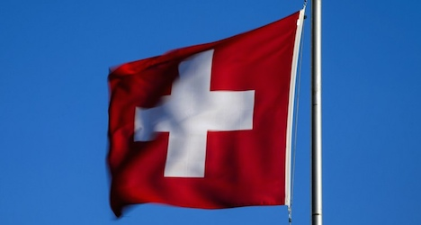 Immigrants swell to third of Swiss population