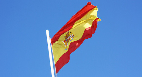Spain in stats: a portrait of a nation