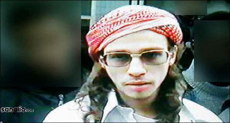 Killer's ex-mentor slams 'un-Islamic' attacks