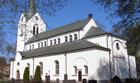 Swedish WW2 soldier buried 70 yrs after death