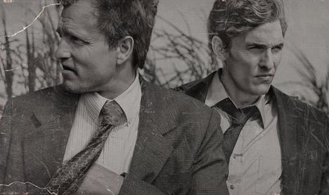 Danish filmmaker to direct True Detective
