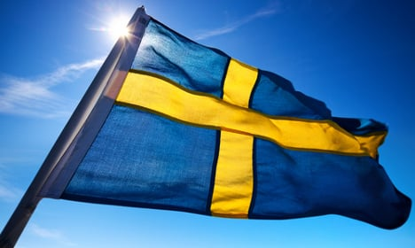 The five strangest habits of the Swedes