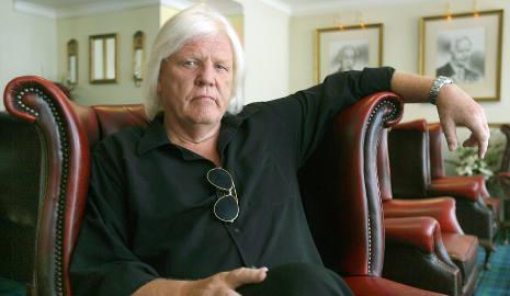 Berlin electronica pioneer dead at 70