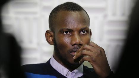 Malian 'hostage helper' to get French citizenship