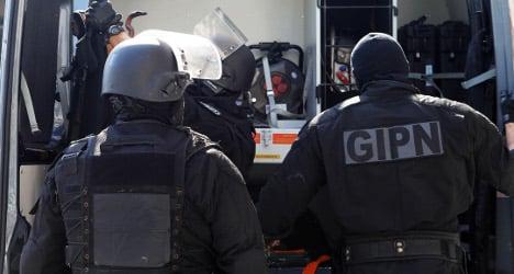 France's €425 million plan to combat terrorism