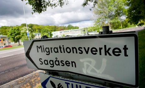 Fears over rise in solo child refugee arrivals