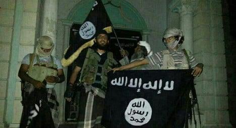 Al Qaeda threatens France with more terror