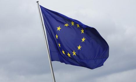 New EU tax plot despite Sweden criticism