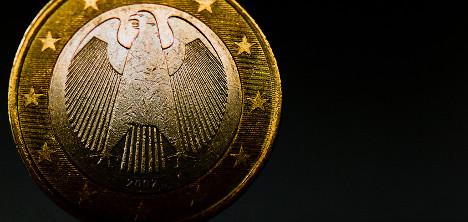 Greece spooks investors back to German bonds