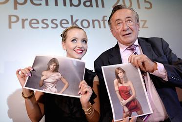 Billionaire has debts of €65 million