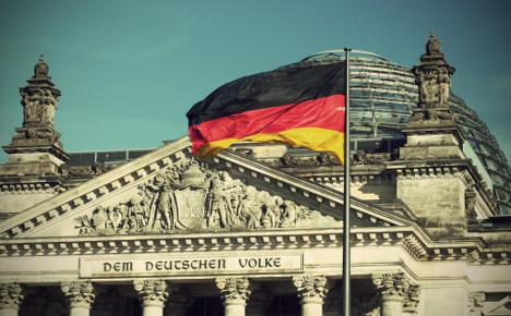 A portrait of Germany in ten statistics