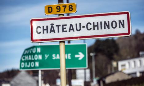 'Horror dentist' sent to French psychiatric unit