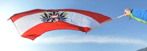A portrait of modern Austria in ten stats