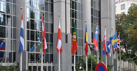 EU offers debt-hit Italy budget flexibility