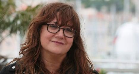 Top Spanish director to open Berlin Film Festival