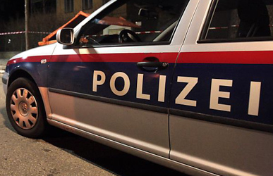 Bomb threat at Austrian radio station a hoax