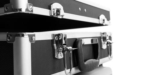 500 Spain visas stolen from briefcase in Nigeria
