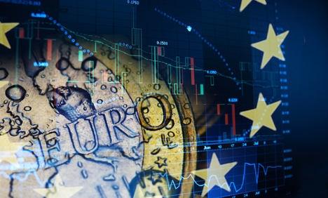 France bond yields hit fresh historic lows